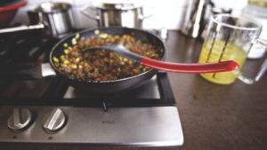 removing-kitchen-odors
